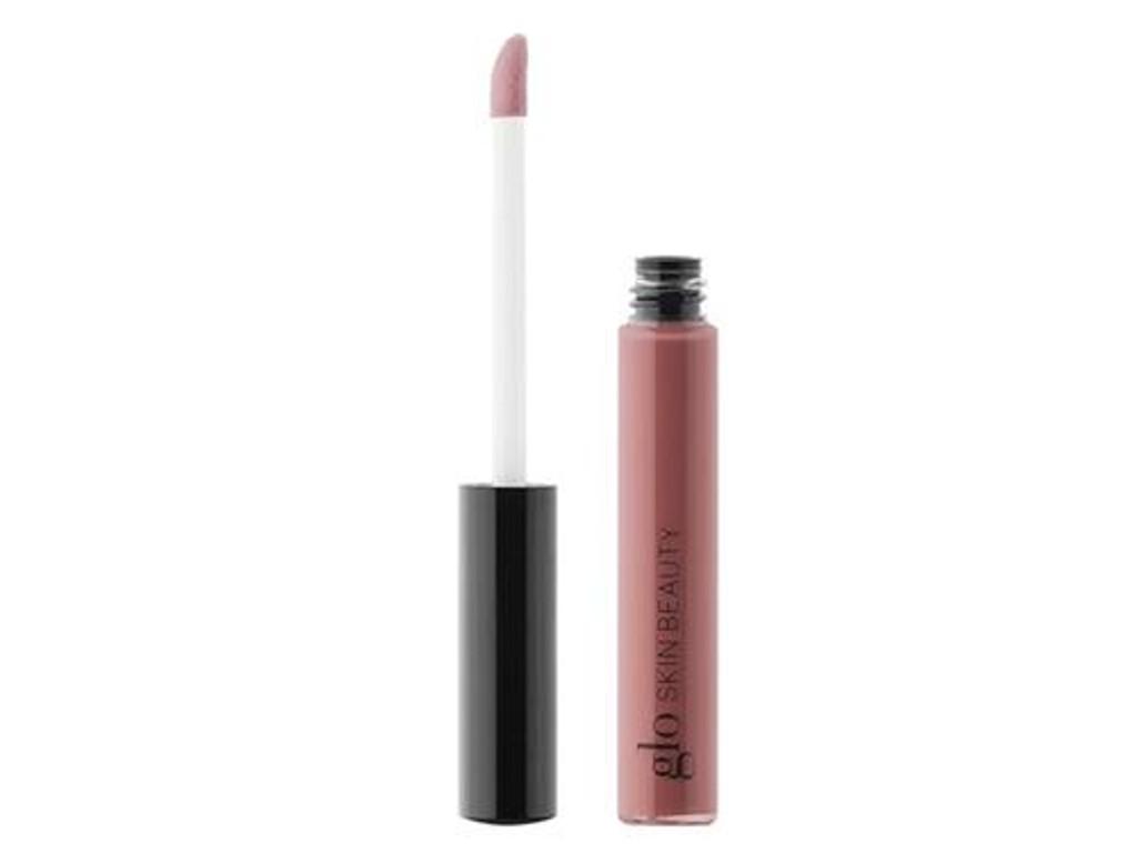 Glo Skin Beauty Lip Gloss - Beloved
