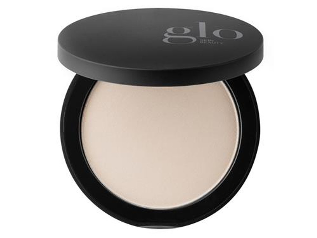 Glo Skin Beauty Perfecting Powder