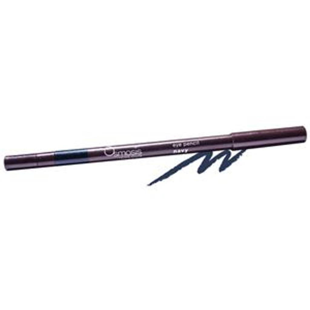 Osmosis Colour Eye Pencil - Navy