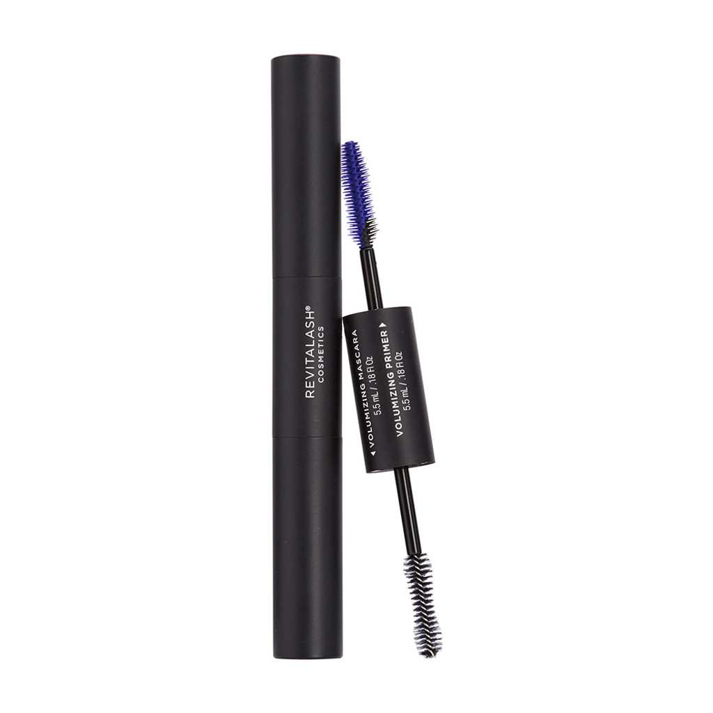 Revitalash Lash Primer & Mascara Wand
