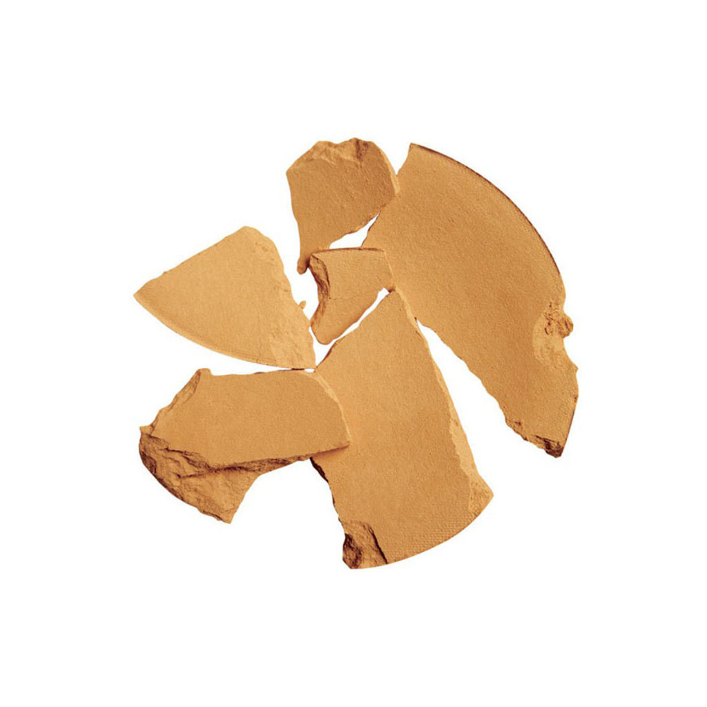 Osmosis Pressed Base - Honey