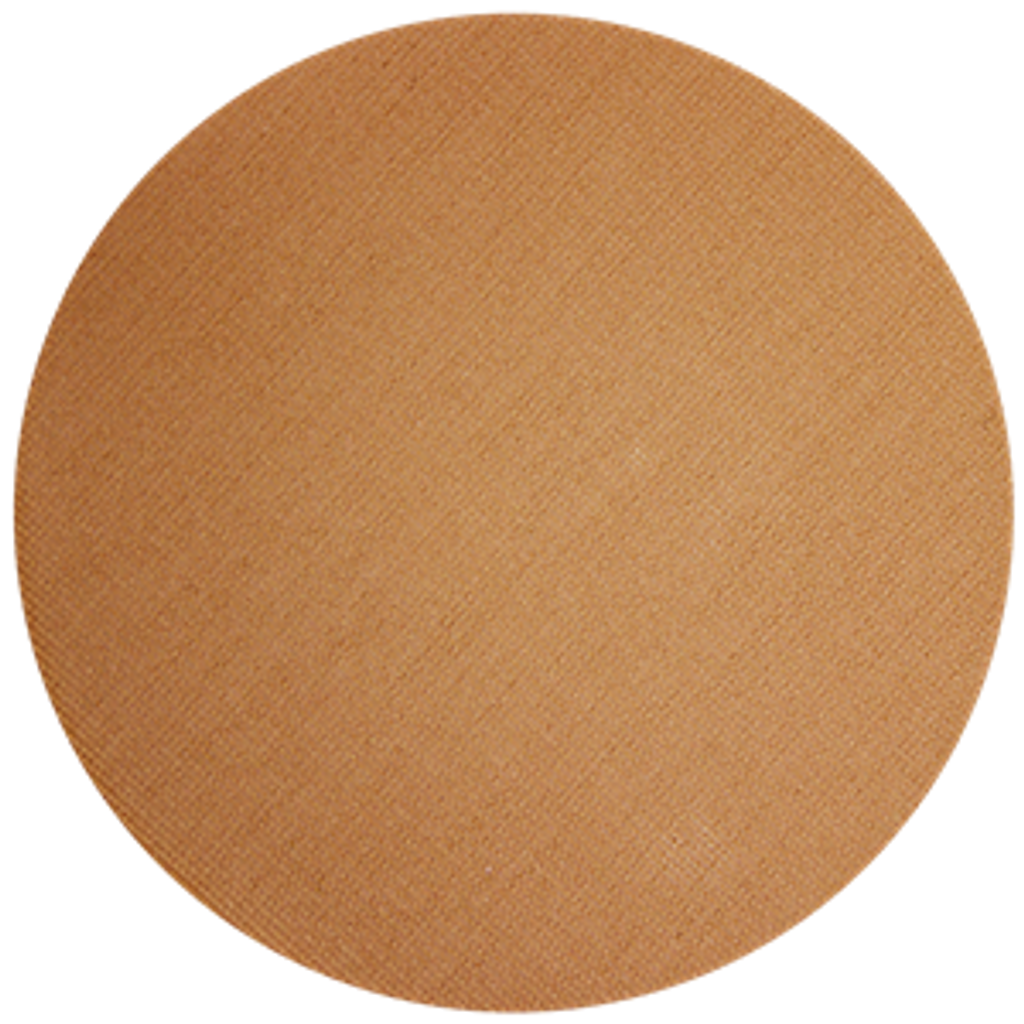 Osmosis Pressed Base - Terracotta
