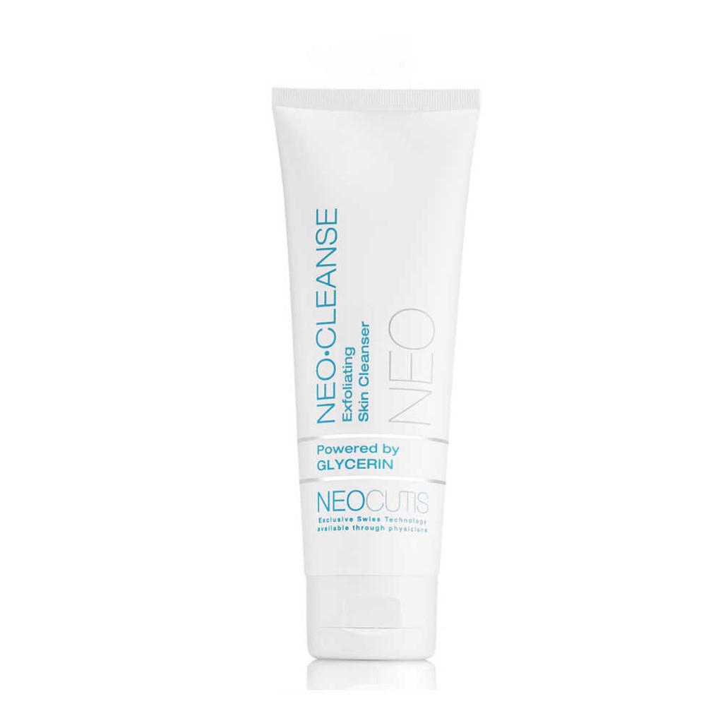 NEOCUTIS NEO-CLEANSE Exfoliating Skin Cleanser