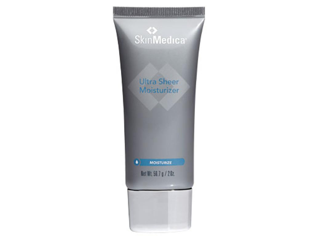 SkinMedica Ultra Sheer Moisturizer