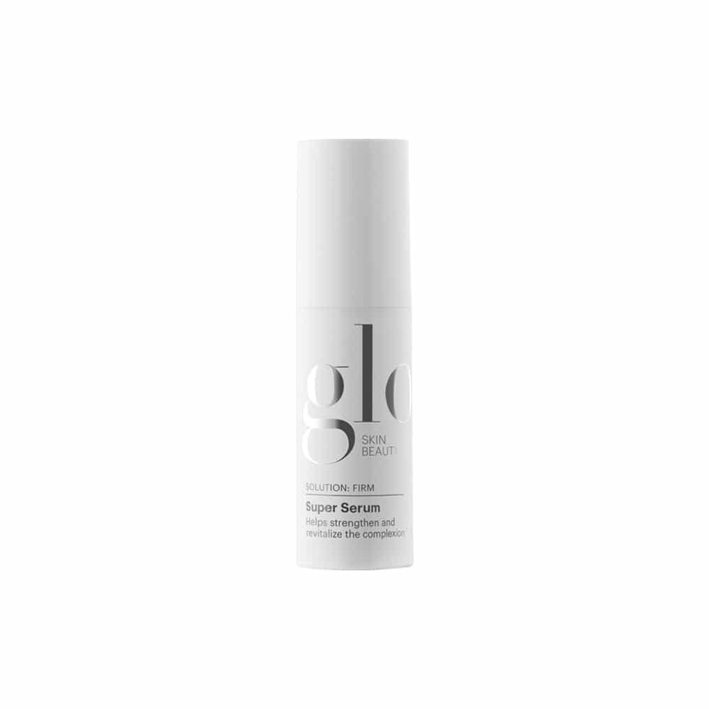 Glo Skin Beauty Super Serum