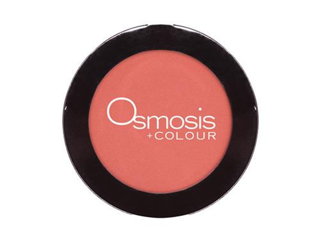 Osmosis Blush - Crushed Coral