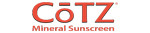 CoTZ Sunscreen