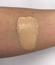 Osmosis Performance Wear Satin Foundation - Golden Light