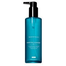 SkinCeuticals Purifying Cleanser Gel - NEW!