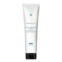 SkinCeuticals Micro-Exfoliating Scrub - NEW!