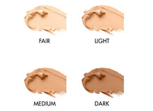 Glo Skin Beauty Tinted Primer SPF 30- Fair