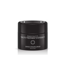 Truth Treatment Systems OMEGA 6 HEALING CREAM