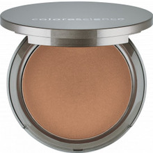 Colorescience Pressed Mineral Bronzer - Santa Fe