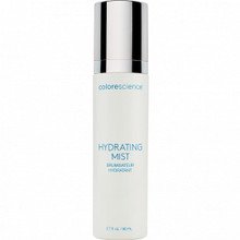 Colorescience Hydrating Setting Mist