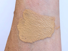 Oxygenetix Oxygenating Foundation Acne Control - Almond