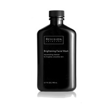 Revision - Brightening Facial Wash