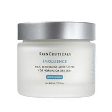 SkinCeuticals Emollience Rich Moisturizer