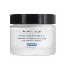 SkinCeuticals Renew Overnight Dry