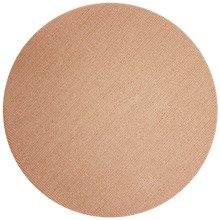 Osmosis Pressed Base - Beige Medium