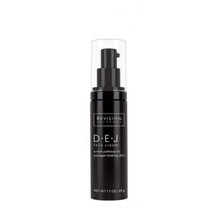 Revision DEJ Face Cream