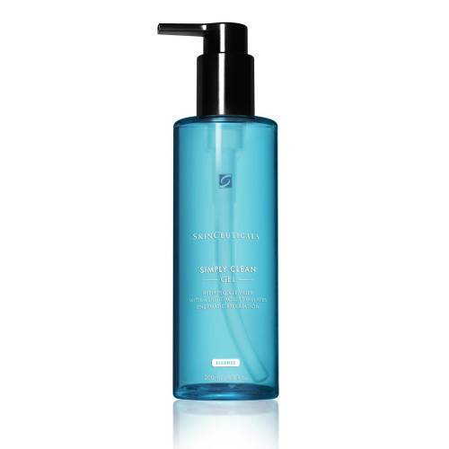 SkinCeuticals Simply Clean Gel - NEW!