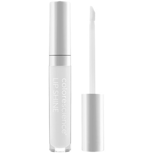 Colorescience Sunforgettable Lip Shine SPF 35 - Clear