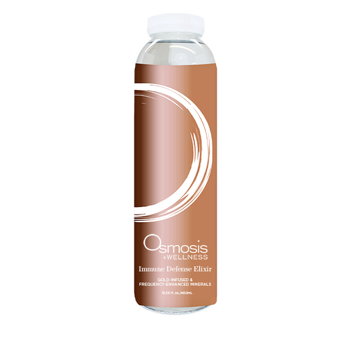 Osmosis Wellness Immune Defense Elixir