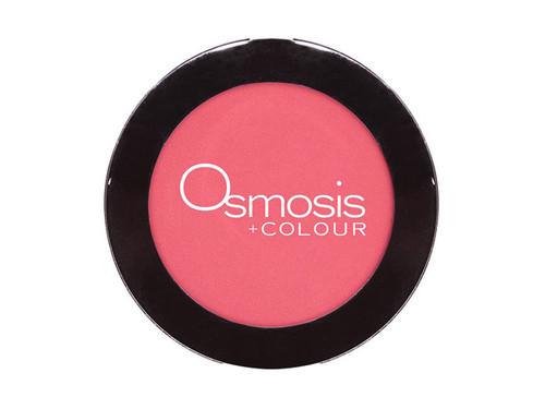 Osmosis Blush - Tulip