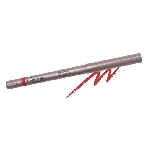 Osmosis Colour Lip Liner - Crimson