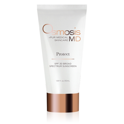 Osmosis Skincare MD Protect Broad Spectrum Sunscreen SPF 30