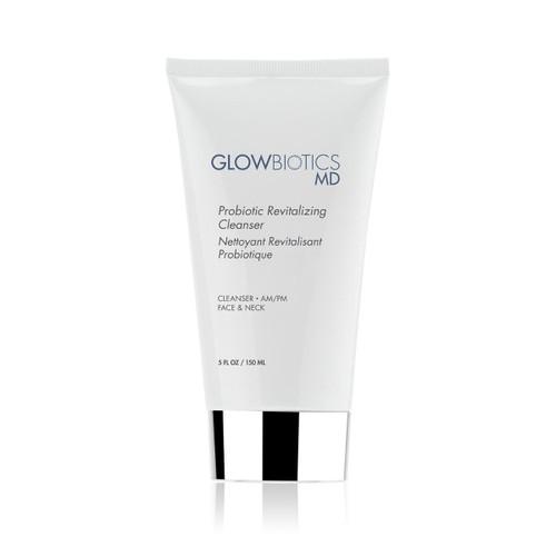 GLOWBIOTICS MD Probiotic Revitalizing Cleanser