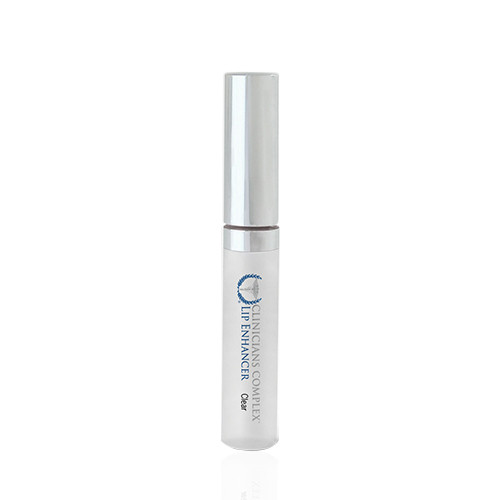 Clinicians Complex Lip Enhancer- Clear
