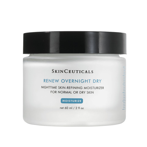 SkinCeuticals Renew Overnight Dry