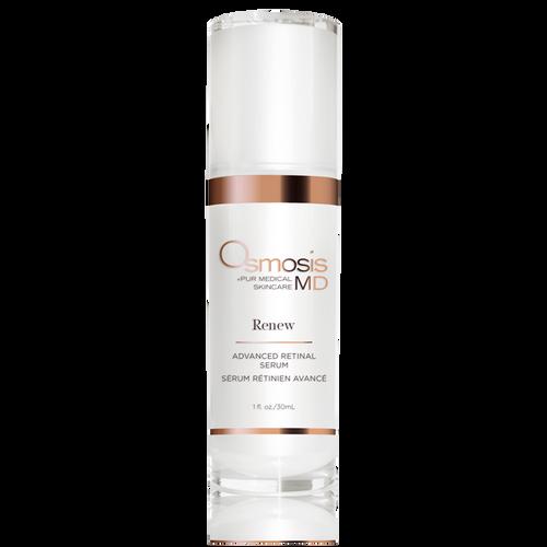 Osmosis Skincare MD Renew Advanced Retinal Serum