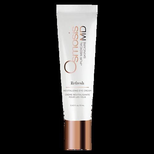 Osmosis Skincare MD Refresh Revitalizing Eye Cream