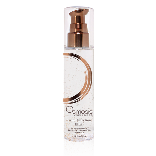 Osmosis Wellness Skin Perfection Elixir
