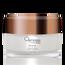 Osmosis Skincare MD Remedy Healing Balm