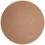 Osmosis Pressed Base - Beige Dark