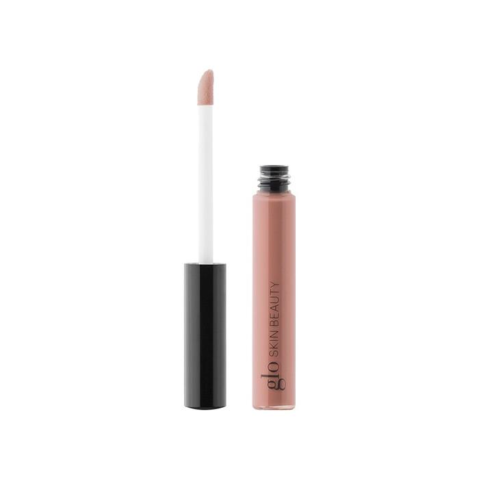 Glo Skin Beauty Lip Gloss - Naked