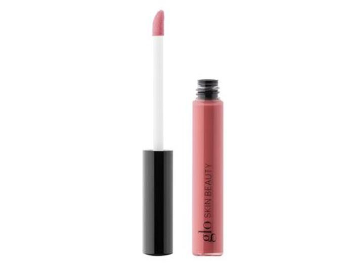Glo Skin Beauty Lip Gloss - Dollface