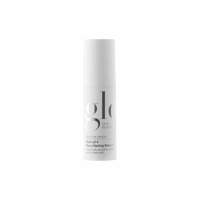 Glo Skin Beauty Retinol+ Resurfacing Serum