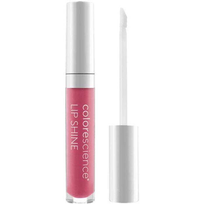 Colorescience Sunforgettable Lip Shine SPF 35 - Pink