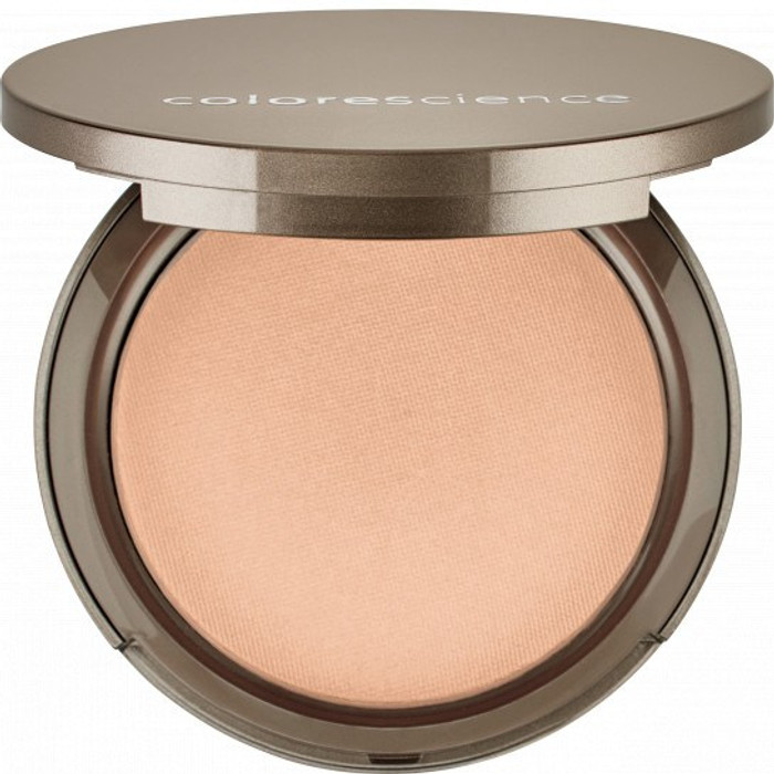 Colorescience Champagne Kiss Illuminator
