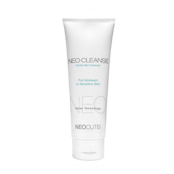 Neocutis Neo Cleanse Gentle Skin Cleanser