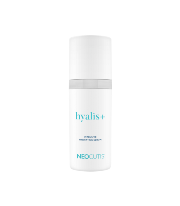 Neocutis Hyalis 1% Hyaluronate Hydrating Serum 30ML