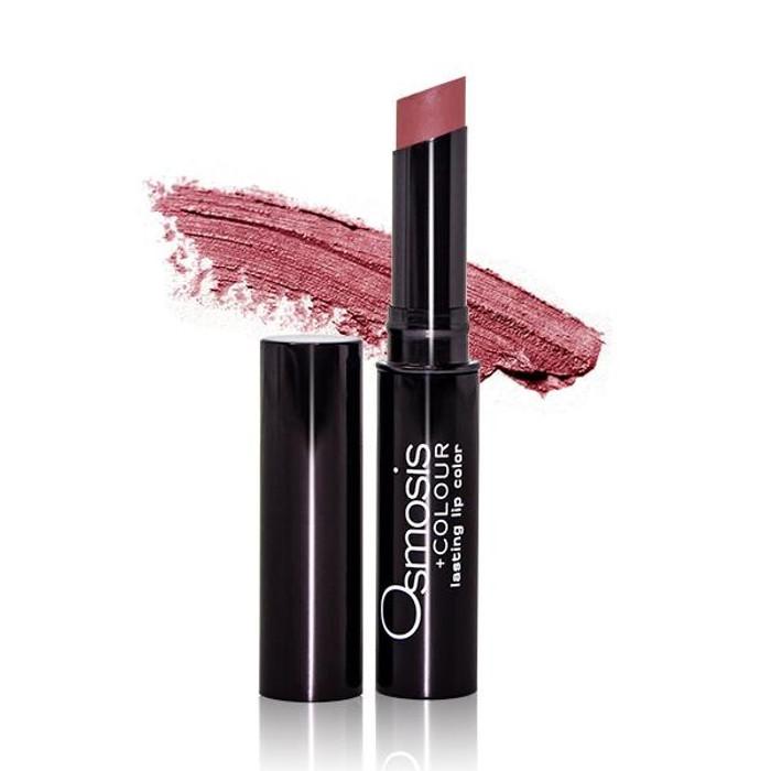 Osmosis Lipstick - Sweet