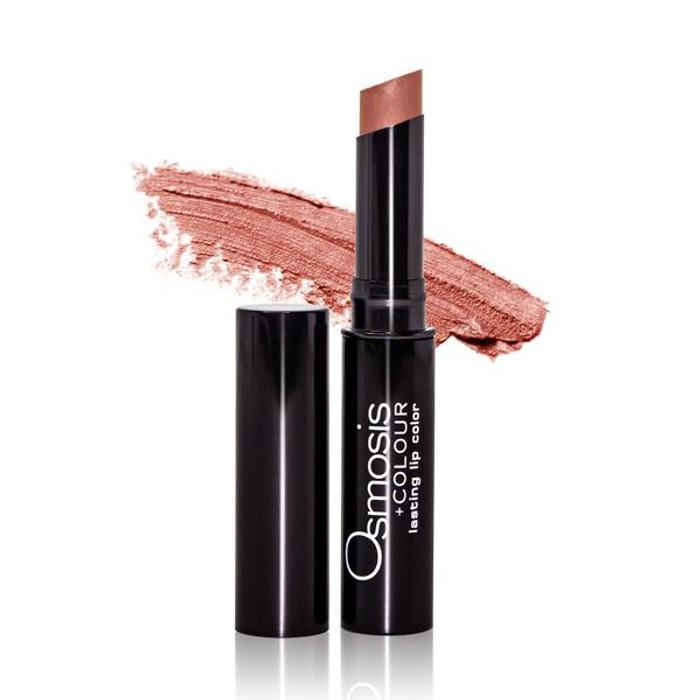Osmosis Lipstick - Darling