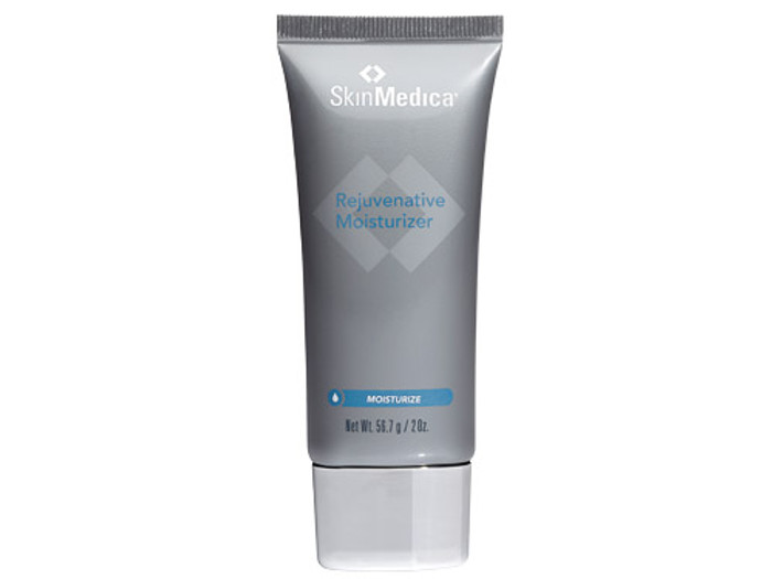 SkinMedica Rejuvenative Moisturizer