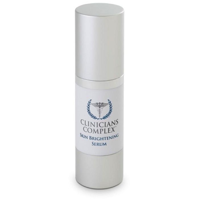 Clinicians Complex Skin Brightening Serum