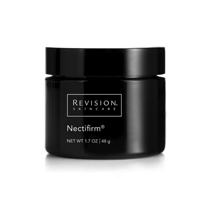 Revision - Nectifirm